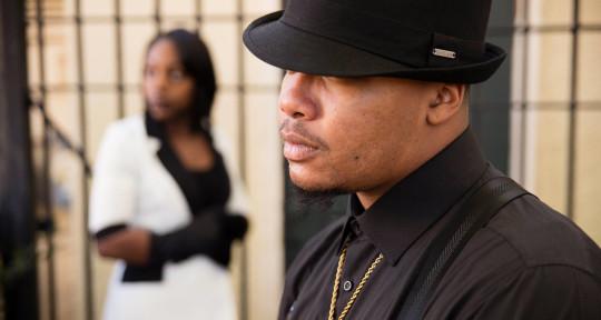 Rapper | Writer | Ghostwriter - Brotha Julius