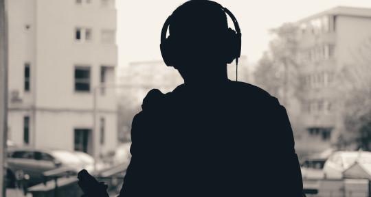 Urban Producer , Beat Maker  - Inegal