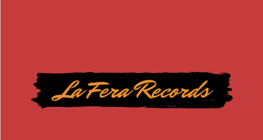 Mixing & Mastering for YOU - La Fera Records