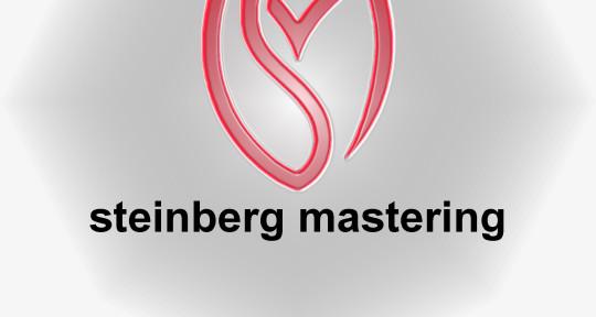 Mastering (Full Analog or VST) - Steinberg Mastering