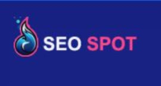 SEO Services in Karachi - Syed Daniyal