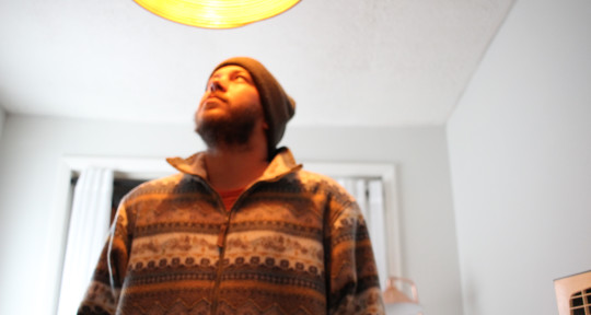 Songwriter/Ghostwriter/Hip-Hop - Tyler Cole