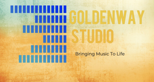 Music Production Center - GoldenWay Studios