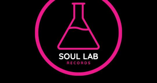 Arranger,Producer,Mix engineer - Soul Lab Records