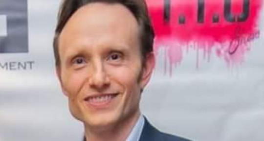 Composer, Producer - Luke Truan