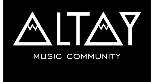 Music Producer and Mastering - Altay Community