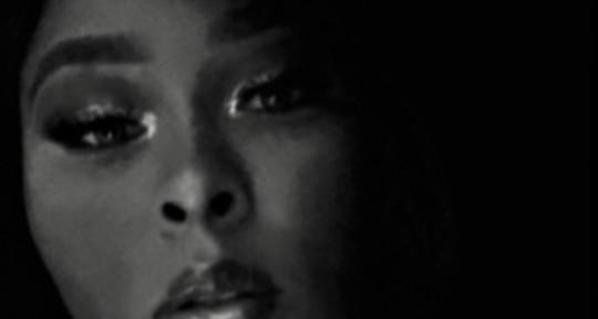 Singer, Writer, Vocal Producer - BreeAnna Marie