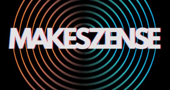 Beatmaker - MAKESZENSE