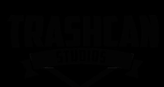 Mixing+Mastering, Post-Prod. - Trashcan Studios