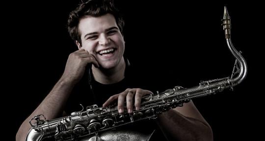 helping artists achieve  - Jake Goldwasser