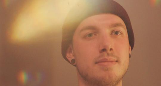 Music Producer, Audio Engineer - Greg Markov