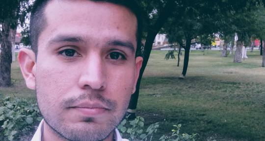 Music Producer - Alberto Ctllo