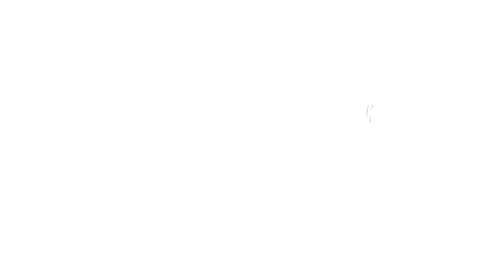 Remote Mixing & Mastering - Astral FM Music