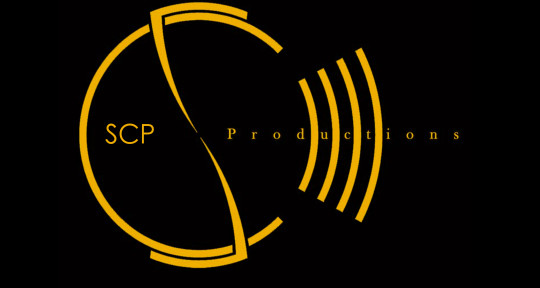 Music Production and Label  - SCP - Sabih Cangil Productions