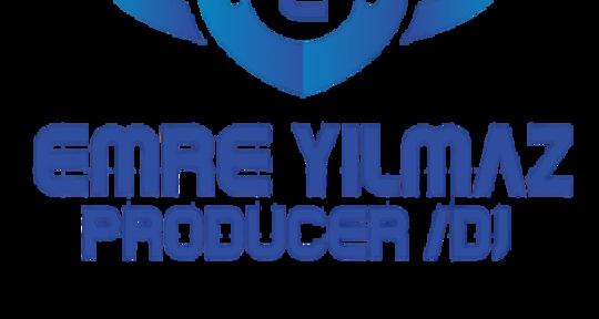 EDM,TRAP,CLUP,Remix - Dj Emre YILMAZ