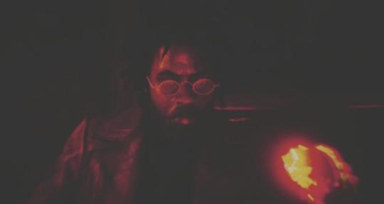 Rap music - freestyle - WiseNibba