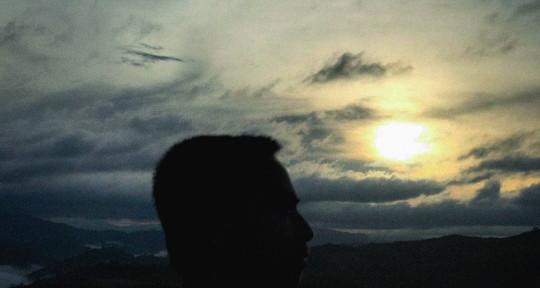 Lofi/Hiphop producer. - Edward Garcia