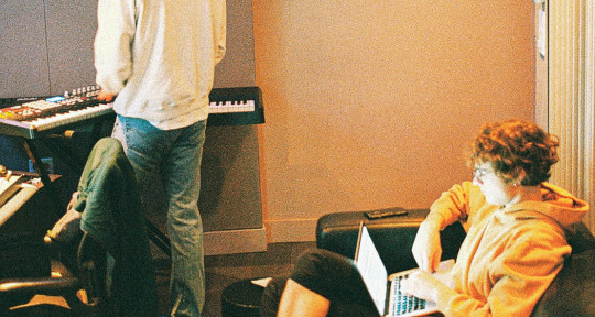 Producing + Mixing Experts - Pure Like Honey Studios
