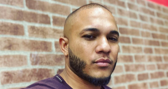 Music Producer & Rapper - Lomas.Sebastian