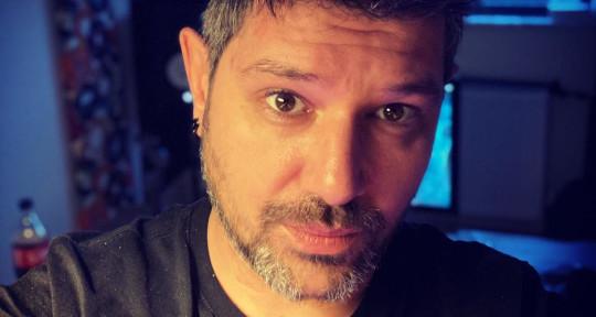 Film Music Producer,  - Jinglejob