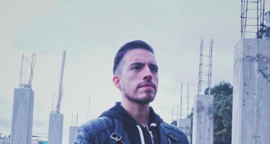 Music Producer, Remote Mixing - madzenman