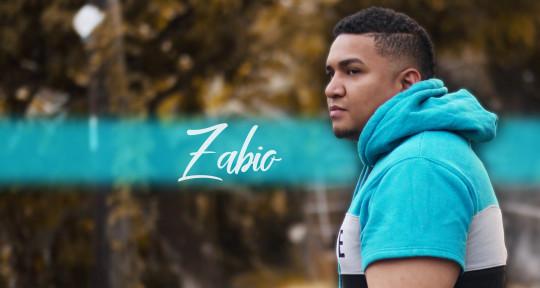 Producer - El Zabio