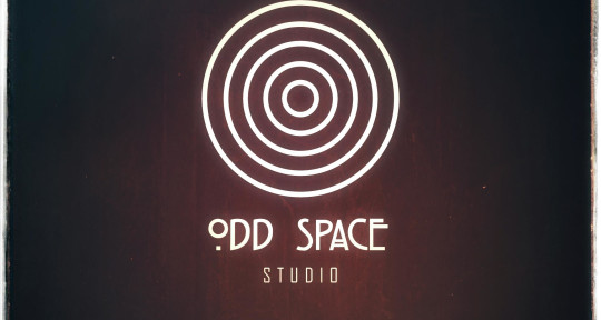Produce, Record, Mix & Master - Odd Space Studio