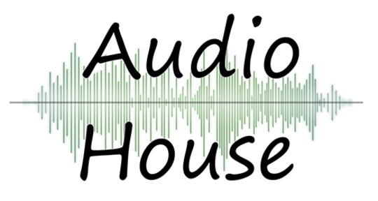 Music Studio, Audio Engineer - Audio House