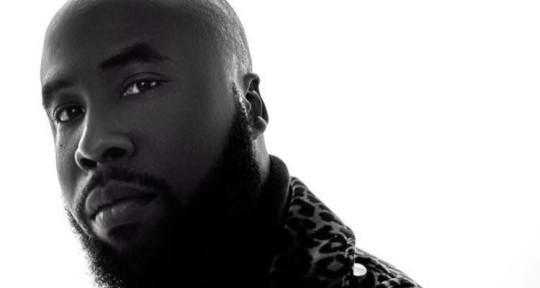 Producer,singer, vocal arrange - Remey Williams