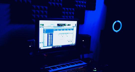 Studio, Audio Engineer, Beats - Bandz