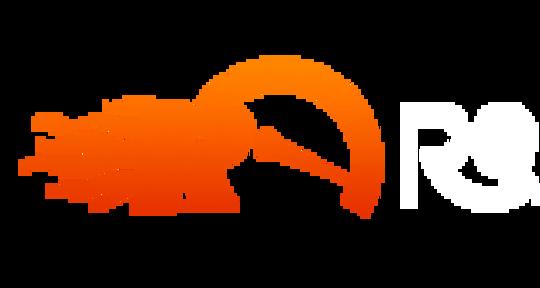Editor - Reall.Pk