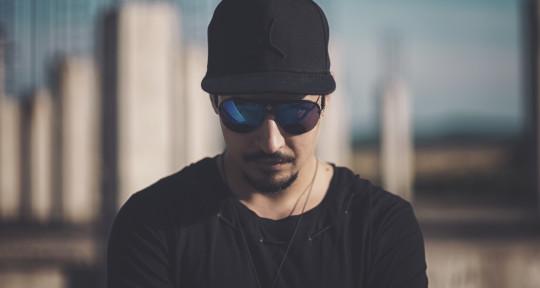 Music producer - DiMO (BG)