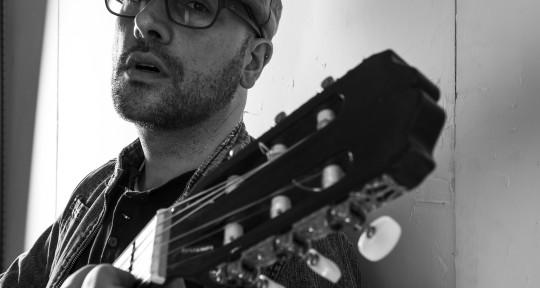Session Vocalist | Top Lining - Luigi Cirillo