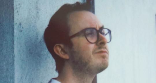 Vocalist, Songwriter - Alto Key