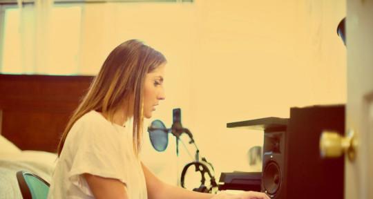 singer-songwriter & producer - JAY music
