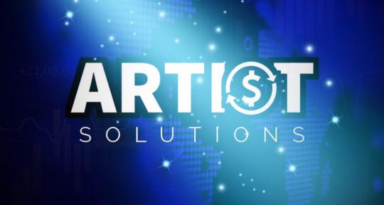 Soundcrafter. Producer. Writer - Artist Development Solutions