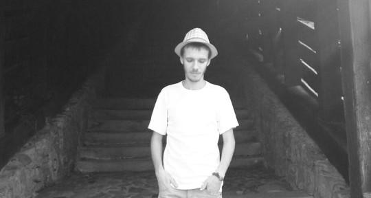Music Producer - Alex Iovita