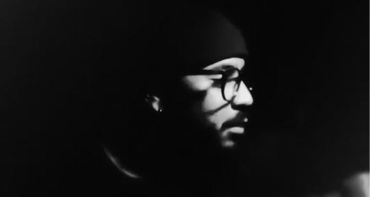 Mixing & Mastering, Producer, - SIR CALEY JR