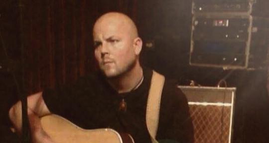 Producer, Guitarist, Engineer - Lyric Smyth