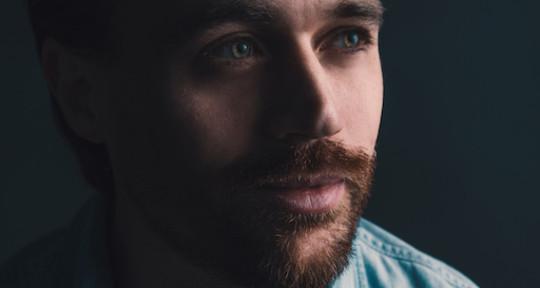Editing & Mixing - Jon Schmitz