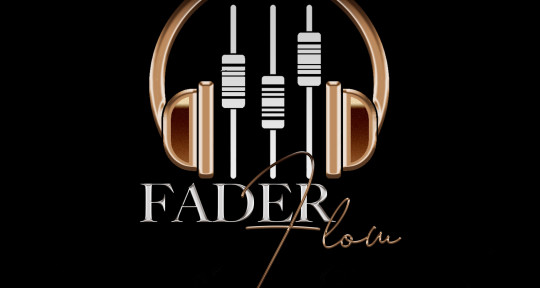 Music Producer - Karel