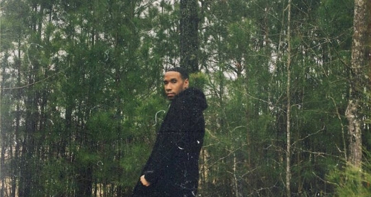 Singer/Songwriter/Vocal Pro - TK Music
