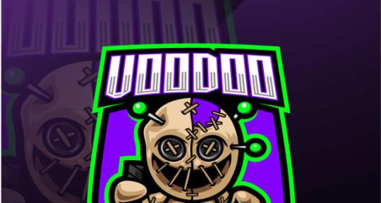 The New Music Brand - VoodooSounds