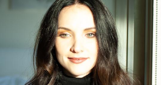 Vocalist  - Bailey Hyneman