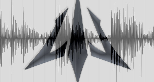 Mixing, Mastering, Re-Amping - Trident Studio