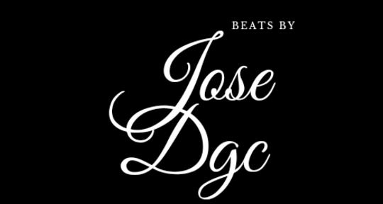 Music producer - Jose DGC Beats