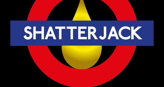 Unique Sounding Productions - Shatterjack