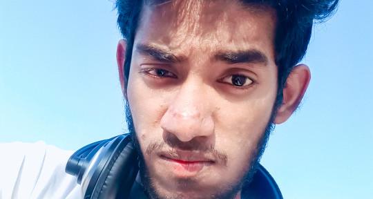 Music Producer,Mixing Engineer - Uday Kiran UK