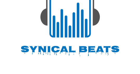 Beat Maker - SynicalBeats