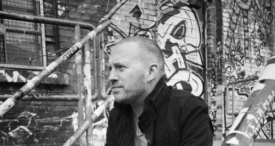 Mix Engineer, Music Producer - Hybrasil (HBL Studios)